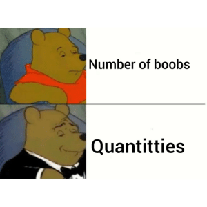 Fucking metric system by vin_muchiri MORE MEMES: Number of boobs  Quantitties Fucking metric system by vin_muchiri MORE MEMES