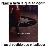 Aww, Dancing, and Goals: Nunca falta la que se agara  IGl@puros bailes  IG|@puros_ bailes  mas el vestido que el bailador Aww 😂🕺 Tag People ' fav dancing 💃 Follow @nortenas_vip TagPurosBailes Puros_Bailes puroparty tbh TagFriends dancingpartner goals relationshipgoals comment corridos banda norteñas zapatiado huapango cumbia rancheras elorcas Manden Sus Videos Por DM📩 Turn On Post Notifications😌✔