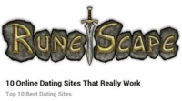 Online Dating, Dank Memes, and Sites: NUNERISCAPE  10 Online Dating Sites That Really Work  Top 10 Best Dating Sites