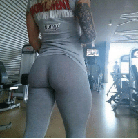 TOP 20 from I LOVE YOGA PANTS  Check them all out: http://lsa.io/wW5gR: Nutrex TOP 20 from I LOVE YOGA PANTS  Check them all out: http://lsa.io/wW5gR