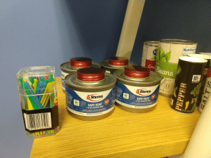 Forbidden canned tuna: Nutrition F  about 3.5 servings per  Serving  Kre  CUT  Cra Beans  RM  W67 955  MCCORMICK  SERVING  SUGGESTION  ABOUT  3.5  SERVINGS  erno  5 OZ (411g)  ANUNG:Combustible  Ethylene gtycal and  yleme glycal, KEEP OUT  EACH OF CHILDREN.  molu or latal if swallowed  Sterno  hit  POWER  PAD  Ol CCall a Polson  Center or doctor  edately DO NOT  UCE VOMITING Drink  of water  Hour Emergency Contact:  255 3924  SAFE HEAT  C6 HR CHAFING FUEL  DANGER:HARMFUL OR FATAL IF SWALLOWED  PHODUCT MEETS  R CAL AND  QUIMEN  MKSSIONS  AND  UAM HCIAL USE  VALIDATED  COMECY  plxe ca  betore  READ ALL WARNINGS AND DIRECTIONS BEFORE USE  NET WT 8.23 FL OZ (243 ml)  Sterno  Combustifale  tene glycaland  Fhoducts Corona, CA 92881 www.SternoProducts.com  This Unit Not L  POWER  PAD  sal REEP OUT  Aua  OF CHILDREN.  ata suallowed  K Can  TO EXTIN  PEDUCT MEETS  ter  or doctor  BOMITING.Ornk  A  TMNT MICAL AND  NEQL NIS  FINGUE LN TOR  UL  C6 HR CHAFING FUEL  DANGER: HARMFUL OR FATAL IF SWALLOWED  READ ALL WARNINGS AND DIRECTIONS BEFORE USE  NETWT 8.23 FL oZ (243 ml)  SNU  SAFE HEAT  NE  AND  USE  VALUDATED  COA  COMECV  Y Contact  t Coa CA 92881 www.SternoProducts.com  2  4 878916250  PEPPER  CALT Forbidden canned tuna