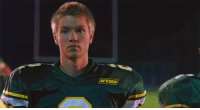 BUT YALL,  LOOK HOW SMOKIN CHAD MICHAEL MURRAY LOOKS IN THIS GIF😍😭 https://t.co/AvRwVSQ2Ok: NVHS BUT YALL,  LOOK HOW SMOKIN CHAD MICHAEL MURRAY LOOKS IN THIS GIF😍😭 https://t.co/AvRwVSQ2Ok