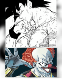 """QOTD: Would y'all be interested in me coloring some manga panels? I do them for Fairy Tail on @laxusdreyar I'm just curious if you guys would like that The new chapter is on mangastream.com btw Art: Greyfuku - """"If no one comes from the future to stop you from doing it, then how bad of a decision can it really be?"""": nw  員 QOTD: Would y'all be interested in me coloring some manga panels? I do them for Fairy Tail on @laxusdreyar I'm just curious if you guys would like that The new chapter is on mangastream.com btw Art: Greyfuku - """"If no one comes from the future to stop you from doing it, then how bad of a decision can it really be?"""""""