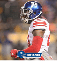 Thank God we have this Man!! GiantsPride 🏈: ny  GIANTS PRIDE Thank God we have this Man!! GiantsPride 🏈