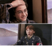 My reaction when I learned that Daniel Radcliffe is Jewish: Ny My reaction when I learned that Daniel Radcliffe is Jewish