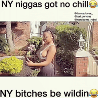 How NY Niggas gonna be like this summer😂: Lmao u not from NYC if u never witness this every summer.. I be weak that's dead how NY niggas n bitches be arguing in the summer.. they have no chill 😂😂 tagafriend @karl.pericles @handsome_rebel balleralert theshaderoom thecutlife urban viral hoodclips worldstar wshh treysongz nickiminaj cardib rihanna kimkardashian beyonce djkhaled chrisbrown breakfastclub kyliejenner kingbach migos fashionbombdaily kendricklamar frenchmontana drake futurehendrix funnyvideos amberrose beyonce: NY niggas got no NY chill  @danny duces  @karl pericles  @handsome rebel  NY bitches be wildin How NY Niggas gonna be like this summer😂: Lmao u not from NYC if u never witness this every summer.. I be weak that's dead how NY niggas n bitches be arguing in the summer.. they have no chill 😂😂 tagafriend @karl.pericles @handsome_rebel balleralert theshaderoom thecutlife urban viral hoodclips worldstar wshh treysongz nickiminaj cardib rihanna kimkardashian beyonce djkhaled chrisbrown breakfastclub kyliejenner kingbach migos fashionbombdaily kendricklamar frenchmontana drake futurehendrix funnyvideos amberrose beyonce