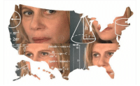 Everyone looking at the polls like ElectionNight: o 459 600  tan (6)  isinxdx  --cos x C  -1n cos x Everyone looking at the polls like ElectionNight
