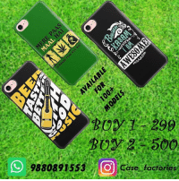 Whatsapp, Free, and Mobile: O 9880891553  GO Sase factories Shop EXCLUSIVELY on @case_factories @case_factories •WITTY collection• (available for all mobile phones) •6 months print warranty •Water scratch dust resistant •Premium matte finish •hard case made of polycarbonate •Never Fading color . BUY 1 @ 299 BUY 2 AT Just for RS 499 😋 . Free shipping. Whatsapp on ✉ +919880891553 Or DM @case_factories