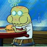 dinner with papaw tonight...❤️ he made 12 burgers for all 6 grandkids and I'm the only one who showed. 😢 love him: O dinner with papaw tonight...❤️ he made 12 burgers for all 6 grandkids and I'm the only one who showed. 😢 love him