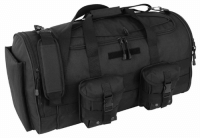 If this post gets 2500 or more likes by the time we roll out of bed Monday morning (Feb. 13th) then one of the people who liked the post will win this Black Commander Duffle.  We're also giving away this same Commander Duffle for free for pre-ordering a new bag - check out all the details here http://www.militaryluggage.com/Multicam-OCP-Rogue-Commuter-Backpack-p/ca2010-mc.htm: o If this post gets 2500 or more likes by the time we roll out of bed Monday morning (Feb. 13th) then one of the people who liked the post will win this Black Commander Duffle.  We're also giving away this same Commander Duffle for free for pre-ordering a new bag - check out all the details here http://www.militaryluggage.com/Multicam-OCP-Rogue-Commuter-Backpack-p/ca2010-mc.htm
