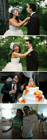 Memes, 🤖, and September: O JDZ Photograp   ust Married.  adal September 5, 2010 https://t.co/Ih35X5hKgy