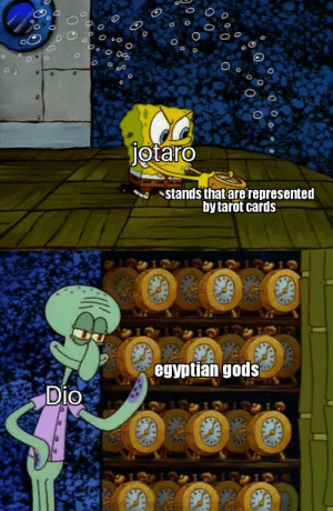 Bread DIO | Dio Meme on ME ME