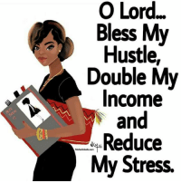 Memes, She Knows, and 🤖: O Lord...  Bless M  Hustle  Double M  Income  and  Reduce  Nichollekobicom  My Stress. REAL TALK - I don't know no other way to say this, but if a woman CONTINUES to be taken advantage of by different men, then one of the main reasons this is happening to her is that she DOES NOT know the signs or warnings or things to look for that will indicate what type of man she is dealing with. When she knows these things in advance, she WON'T get hurt, used, abused or taken advantage of.   I have seen the devastating effects that men playing with a woman's emotions can have on a woman and because of that, when I wrote the ebook Mind Games Men Play On Women, that was the focus then and still is the focus now, to TEACH women from a MAN'S perspective what many men do and the TRICKS many men use to take advantage of a woman. If you want to know what to look for so this doesn't happen to you or any other woman close to you that you can pass this information on to, then please invest $1.00 to get this ebook now. To get this ebook for $1.00 please go to: http://www.WordsOfWisdomForWomen.com    Anthony (Page Admin)