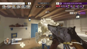 Tumblr, Blog, and Http: O LOS ANGELES GLADIATORS  33.33,,23.  SEOUL DYNASTY 0  MAP 1 OF 4  34  29  LETR  190 2101 scienceandeggs:  The GooseI S  L O O S E
