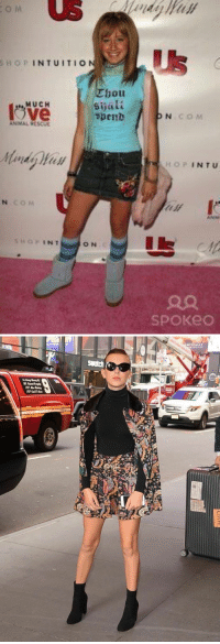how teen celebs dressed when i was growing up vs how they dress now https://t.co/WzVgxjPACO: o M  Us  SHOPINTUITIO  Thou  Sijalt  spent  MUCH  COM  Mandy Han  OPINTU  c o M  ON  90  SPOKeo how teen celebs dressed when i was growing up vs how they dress now https://t.co/WzVgxjPACO