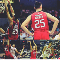 Happy 30th Birthday! Japeth Aguilar. ❤  -geann: O Markin A. RArmaha  AGUILAR Happy 30th Birthday! Japeth Aguilar. ❤  -geann