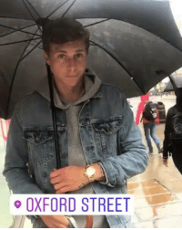 """Victor Lindelof back in England ahead of the start of pre-season training: """"I don't think about that (price tag). I don't think it's good to do so. I'm here to play football and perform as well as possible for Manchester United."""" . RESPECT mufc manchesterunited ggmu mourinho davesaves reddevils oldtrafford darmian mkhitaryan ibrahimovic bailly pogba waynerooney martial anderherrera rashford philjones daleyblind lingard ashleyyoung valencia lukeshaw smalling daviddegea juanmata manutd14_ manutd14_id: o OXFORD STREET Victor Lindelof back in England ahead of the start of pre-season training: """"I don't think about that (price tag). I don't think it's good to do so. I'm here to play football and perform as well as possible for Manchester United."""" . RESPECT mufc manchesterunited ggmu mourinho davesaves reddevils oldtrafford darmian mkhitaryan ibrahimovic bailly pogba waynerooney martial anderherrera rashford philjones daleyblind lingard ashleyyoung valencia lukeshaw smalling daviddegea juanmata manutd14_ manutd14_id"""