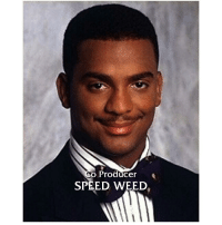 Weed, Speed, and Speed Weed: o Producer  SPEED WEED https://t.co/vEowMXJavU