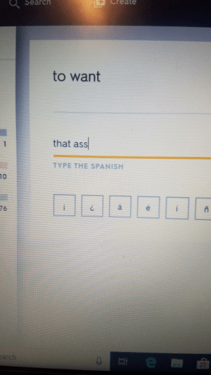 Textbook Practice Problems Quizlet Ith All of the Answer