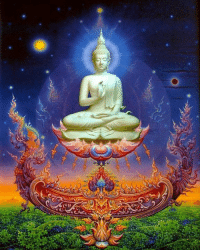 The root of suffering is attachment.  ~ The Buddha ~: o The root of suffering is attachment.  ~ The Buddha ~