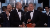They SteveHarvey'd the Oscars! LaLaLand was announced the winner of Best Picture but it was really Moonlight: o They SteveHarvey'd the Oscars! LaLaLand was announced the winner of Best Picture but it was really Moonlight
