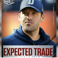 Omg just trade the guy they always talking about tony romo being traded or release........... come on just do something with the boy!!!!!!!! dallascowboys tonyromo nflnetwork nflmemes nflcombine nflhonors nfl superbowl football newenglandpatriots carolinapanthers arizonacardinals philadelphiaeagles clevelandbrowns pittsburghsteelers touchdown odellbeckhamjr tombrady nflnews: O TONY ROMO DALLAS COWBOYS Omg just trade the guy they always talking about tony romo being traded or release........... come on just do something with the boy!!!!!!!! dallascowboys tonyromo nflnetwork nflmemes nflcombine nflhonors nfl superbowl football newenglandpatriots carolinapanthers arizonacardinals philadelphiaeagles clevelandbrowns pittsburghsteelers touchdown odellbeckhamjr tombrady nflnews