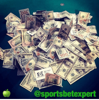 SPONSORED: Follow @sportsbetexpert and guess how much money is on the table, first 3 people who guess it correctly will win $500! @sportsbetexpert @sportsbetexpert @sportsbetexpert @sportsbetexpert if you want to win money betting on sports!: O0L  Peter  @sportsbetexpert SPONSORED: Follow @sportsbetexpert and guess how much money is on the table, first 3 people who guess it correctly will win $500! @sportsbetexpert @sportsbetexpert @sportsbetexpert @sportsbetexpert if you want to win money betting on sports!