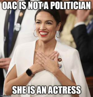 LARP 'Live Action Role-Playing': OACIS NOTA POLITICIAN  SHEISANACTRESS LARP 'Live Action Role-Playing'