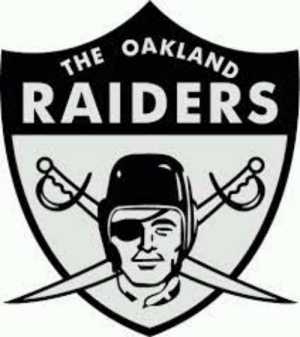 "San Francisco 49ers, Arizona Cardinals, and Atlanta Falcons: OAKLAND  THE OAK  RAIDERS The OAKLAND RAIDERS  are back on the clock for their 3 pick of the 1st round  No trades! 3 hours to vote!   1. Arizona Cardinals - Kyler Murray QB Oklahoma 2. San Francisco 49ers - Nick Bosa DE Ohio State 3. New York Jets - Josh Allen DE Kentucky 4. Oakland Raiders - Quinnen Williams DT Alabama 5. Tampa Bay Buccaneers - Devin White LB LSU 6. New York Giants - Dwayne Haskins QB Ohio State 7. Jacksonville Jaguars - Jawaan Taylor OT Florida 8. Detroit Lions - Montez Sweat DE Mississippi State 9. Buffalo Bills - Ed Oliver DT Houston 10. Denver Broncos - TJ Hockenson TE Iowa  11. Cincinnati Bengals - Devin Bush LB Michigan  12. Green Bay Packers - DK Metcalf WR Ole Miss 13. Miami Dolphins - Drew Lock QB Missouri  14. Atlanta Falcons - Greedy Williams CB LSU 15. Washington Redskins - Daniel Jones QB Duke 16. Carolina Panthers - Andre Dillard OT Washington State 17. New York Giants - Jonah Williams OT Alabama 18. Minnesota Vikings - Cody Ford OT Oklahoma 19. Tennessee Titans - Brian Burns LB Florida State 20. Pittsburgh Steelers - Rashan Gary DL Michigan  21. Seattle Seahawks - Marquise ""Hollywood"" Brown- WR Oklahoma  22. Baltimore Ravens - Clelin Ferrell DE Clemson 23. Houston Texans - Dalton Risner OT Kansas State 24. Oakland Raiders - Josh Jacobs RB Alabama  25. Philadelphia Eagles  -  DeAndre Baker CB Georgia 26. Indianapolis Colts - Christian Wilkins DT Clemson   27. Oakland Raiders  28. Los Angeles Chargers  29. Kansas City Chiefs  30. Green Bay Packers 31. Los Angeles Rams 32. New England Patriots  #ActionBoss"