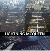 OBA  TRUMP  LIGHTNING MCQUEEN ____________________________________________________ Make sure to enter the OC and PFP competitions by 2-2-17 to win a shoutout ____________________________________________________ 🏵 132258 god jesus nintendo 💮 memes groovy dankmemes edgymemes aesthetic google Apple roblox oc virtualreality galaxy xd lol lmao 1000degreeknife presidenttrump trump rock music 2017 love Follow @groovierjacuzzi