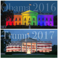 "Which one do you prefer? Type ""Trump"" or ""Obama"" below!: Obam 2016 Which one do you prefer? Type ""Trump"" or ""Obama"" below!"