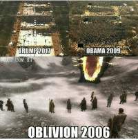 Obama, Skyrim, and Snapchat: OBAMA 2009  TRUMP 2017  ONHAIT KNOWS BSI  OBLIVION 2006 QOTP: Do you like Oblivion? ~ Repost from @khajiit_knows_best ~ Accounts: - Other TES IG: @tundraofskyrim - Twitter: skyrim_dragon_ - Snapchat: cocoachicken - YouTube: Link in bio. - Personal: @holly_rowlands_ • tes elderscrolls theelderscrolls elderscrollsv theelderscrollsv elderscrollsonline eso tamriel skyrim skyrimmeme skyrimmemes gaming game games rpg dovahkiin Dragonborn Bethesda dragon dragons oblivion elderscrollsiv tinysmile