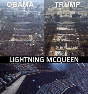 Your 2020 United States president by Peyto4 FOLLOW 4 MORE MEMES.: OBAMA  TRUMP  LIGHTNING MCQUEEN Your 2020 United States president by Peyto4 FOLLOW 4 MORE MEMES.