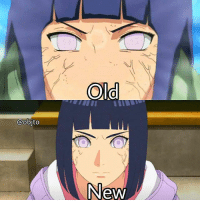 Anime, Memes, and Naruto: @obito  New Old or New? I mean the way the byakugan is drawn. . Follow @anime_tv . Credits to me. . . . . . . . . . . . . . Tags: tokyoghoul kaneki HTers anime animeart animeboy animecouple animefan naruto animes art cartoon deisgn freak graffitiart instanime instapic japan kawaii followme photooftheday picoftheday style like4like follow4follow fairytail onepiece