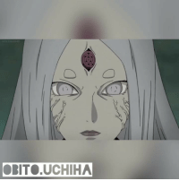 Rate how good of an end villain Kaguya was from 1-10🤔 Follow @obito.uchiha for more: OBITO.UCHIHA Rate how good of an end villain Kaguya was from 1-10🤔 Follow @obito.uchiha for more