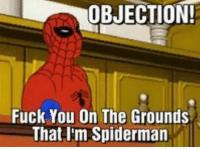 So a 11 year old got into a internet fight this is how i shuted him up with this