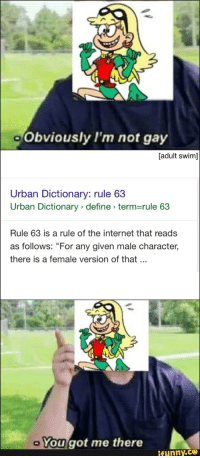 Define homosexual urban dictionary