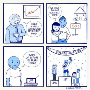 [OC] I guess that means I win: [OC] I guess that means I win