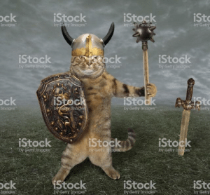 "It's crusading time!: OC  ock  Stock  Stock  iSt  os  by G  y Images  by Getiy lmages  by Gotty  Stock  ock  Stock  by Getty Images  mages  by Getty images  ck  iSto  Sto  DAGetty  Images  by Getty Images  iStock  by Getty mages  Stock iSto  Getty  by Getty inges  ck  Stock  y Getty Images  Stock  iSto  muges  by Getty Images""  by Getty It's crusading time!"