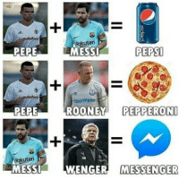 Messenger, Pepe, and Indonesian (Language): odalonr  PEPE  MESS  PEPSO  fone  PEPE  ROONEYPEPPERON  ten  MESSIWENGER MESSENGER