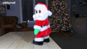 Best Merry Christmas GIF 2018 Animated And Moving Images With Music ...: odditymall Best Merry Christmas GIF 2018 Animated And Moving Images With Music ...