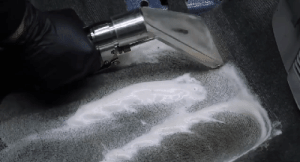 Oddly Satisfying GIFs For The Clean Freaks https://ift.tt/2zPTasw: Oddly Satisfying GIFs For The Clean Freaks https://ift.tt/2zPTasw