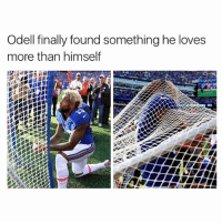 The net got a ring before he did 😂 last like wins 👊🏼 obj giants odell sports meme: Odell finally found something he loves  more than himself The net got a ring before he did 😂 last like wins 👊🏼 obj giants odell sports meme