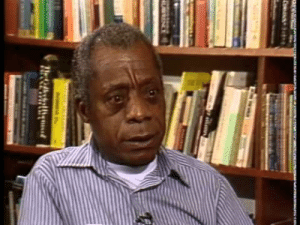 "odinsblog:  berniesrevolution:  James Baldwin on ""Incremental Progress""  Incremental change favors the privileged. Time is quite literally a luxury many oppressed and marginalized groups cannot afford. Centrism and ""pragmatic incrementalism"" are crappy strategies for fighting Republicans. I'm here for the fierce urgency of NOW, not for lukewarm moderates who care more about preserving order than they care about justice. : odinsblog:  berniesrevolution:  James Baldwin on ""Incremental Progress""  Incremental change favors the privileged. Time is quite literally a luxury many oppressed and marginalized groups cannot afford. Centrism and ""pragmatic incrementalism"" are crappy strategies for fighting Republicans. I'm here for the fierce urgency of NOW, not for lukewarm moderates who care more about preserving order than they care about justice."