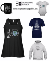 Check out our fresh new products🚀 🌐www.engineeringrepublic.org ✅Link in Bio engineering engineering_memes engineeringrepublic engineers engineer calculus changetheworld keepcalmengineerswillsavetheworld talknerdytome engineerschangetheworld engineershirt nerdyshirt science: OENGINEERING  REPUBLIC  TALK  NERDY  www.engineeringrepublic.org  TO ME.  KEEP  CALM  ENGINEERS  WILL SAVE  THE WORLD  Engineers  at  change the world  ENGINEERING  REPUBLIC Check out our fresh new products🚀 🌐www.engineeringrepublic.org ✅Link in Bio engineering engineering_memes engineeringrepublic engineers engineer calculus changetheworld keepcalmengineerswillsavetheworld talknerdytome engineerschangetheworld engineershirt nerdyshirt science