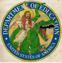 Amerate: OF ED  ITED STATE  AMER  OF
