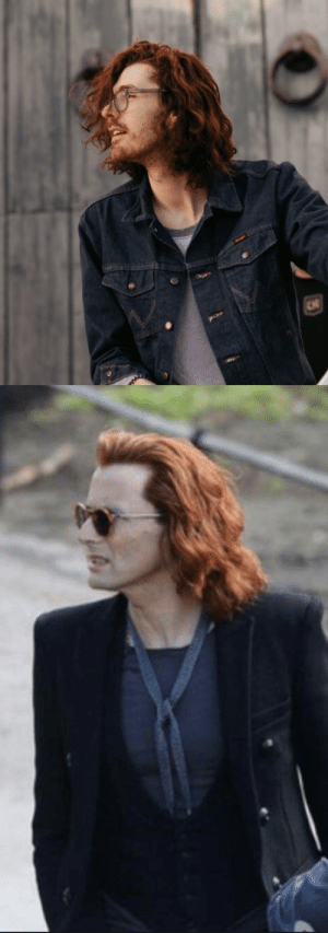 re-bee-key:  lovercrowley:   englishgradinrepair: okay but hear me out hozier literally wrote From Eden about A/C and then Crowley stole his look   I thought you were JOKING : OF re-bee-key:  lovercrowley:   englishgradinrepair: okay but hear me out hozier literally wrote From Eden about A/C and then Crowley stole his look   I thought you were JOKING