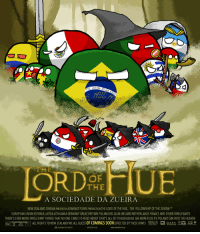 Dank, France, and Netherlands: OF  THE  A SOCIEDADE DA ZUEIRA  NEW ZEALAND CINEMAPRESENTSAKIWINUTFILMSPRODUCTIONTHE LORD OF THEHUE. THE FELLOWSHIPOFTHE ZUEIRAT  EUROPEAN UNION ESTONIALATMALITHUANIA GERMANYGREAT BRITAIN POLAND BELGUMIRELAND NETHERLANDS FRANCE AND OTHERIRRELEVANTS  THERE SEVEN MORE IRRELEVANT THINGS THAT NO ONE CARESTOREAD ABOUT THATS ALL OFITHUEHUEHUE GBMONI PLOSPS POLAND CANINTO THEHEAVEN  OF COMINGS SOON  DIRECTED BY THESEKIWIS  ALL RIGHTS TONEW ZEALAND WEALL GUESS Ficou lindo *-* #Gralha