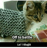 Skyrim, Eso, and Dragon: Off to battle  Lvl 1 Khajiit QOTP: For those aware of the different types of Khajiit in Elsweyr, what type intrigues you the most? AOTP: Honestly, I'm quite interested in the type that are supposed to look nearly identical to Bosmer. ~ Repost from @skyrim.fpg ~ Accounts: - Other TES IG: @tundraofskyrim - Twitter: skyrim_dragon_ - Snapchat: cocoachicken - YouTube: Link in bio. - Personal: @holly_rowlands_ • tes elderscrolls theelderscrolls elderscrollsv theelderscrollsv elderscrollsonline eso skyrim skyrimmeme skyrimmemes gaming game games rpg dovahkiin Dragonborn Bethesda dragon dragons khajiit elsweyr tinysmile