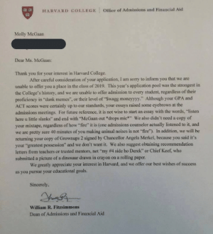 """Chief Keef, College, and Dank: 